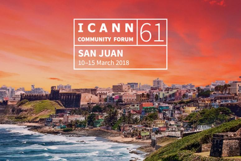 ICANN61