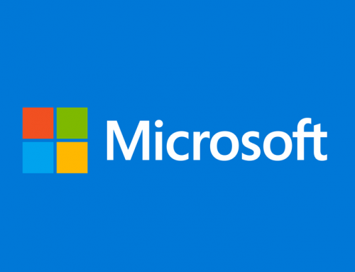 Microsoft announcement of EAI in India