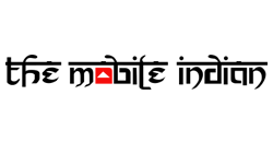 The Mobile Indian network