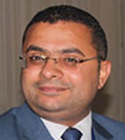 Abdalmonem Galila