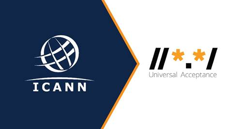 ICANN Further Commits to Universal Acceptance of Domain Names and Email Addresses