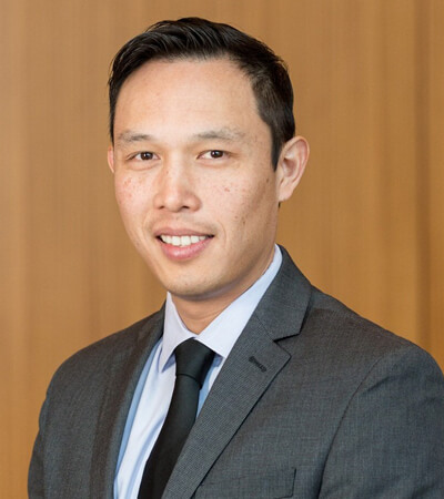Dennis Tan Tanaka