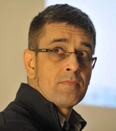 Dusan Stojicevic