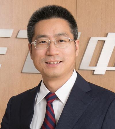 Zhijiang Liu