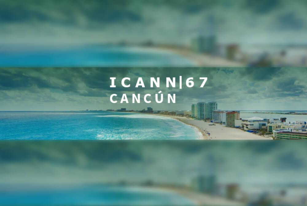 ICANN67