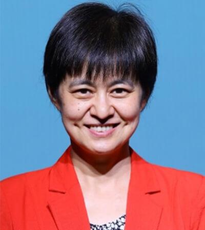 Wei Pei