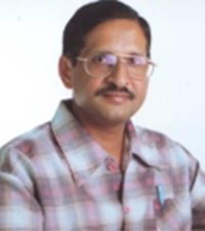 Dr. U.B. Pavanaja